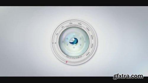 Pond5 - Focus Logo - 092155959