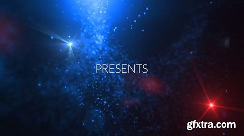 Inspirational Titles - After Effects 104350