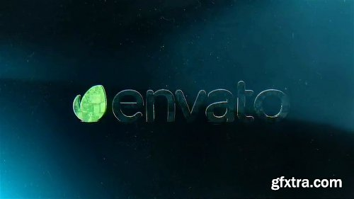 Videohive The Ultimate Glitch Logo Intro V1 7672580 (With 21 February 18 UPDATE)