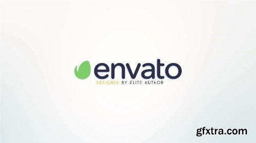 Videohive Promote Your App or Website V2 7555543