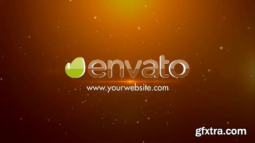 Videohive Multi Video Logo 17809677