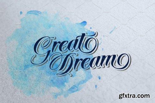 CreativeMarket Jellyo & Hime 2925143