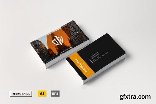 Business cards pack vector photoshop psdafter effects tutorials business cards pack reheart Choice Image