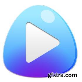 Video Player vGuru 1.5.8
