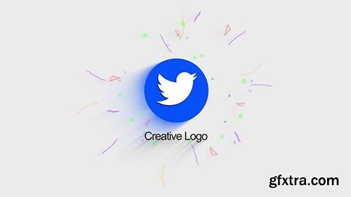 Creative Logo 109886