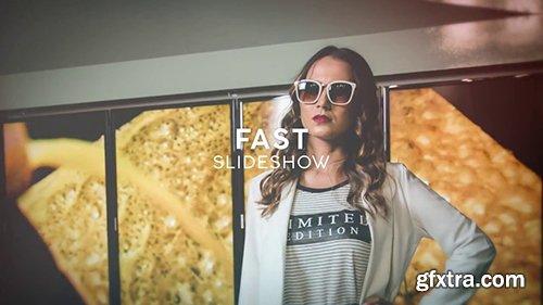 Fast Slideshow 110008