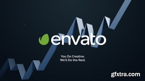 Videohive Growing Business - Corporate Opener 22080024