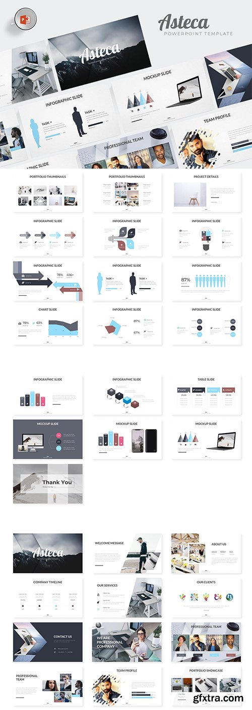 Presentation templates page 2 asteca powerpoint template toneelgroepblik Image collections
