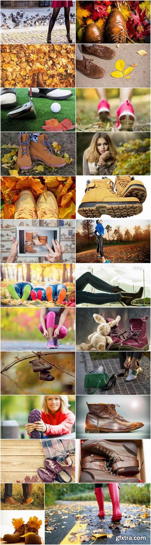 Autumn shoes sneakers boots 25 HQ Jpeg