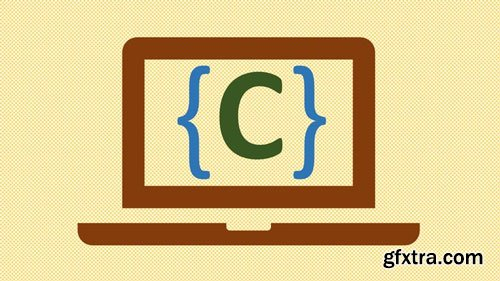 C Programming Made Easy: Beginners first step to Coding world