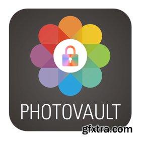 WidsMob PhotoVault 3.1