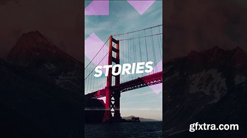 Fast Low Poly Stories 110601