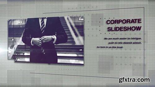 Corporate 108242