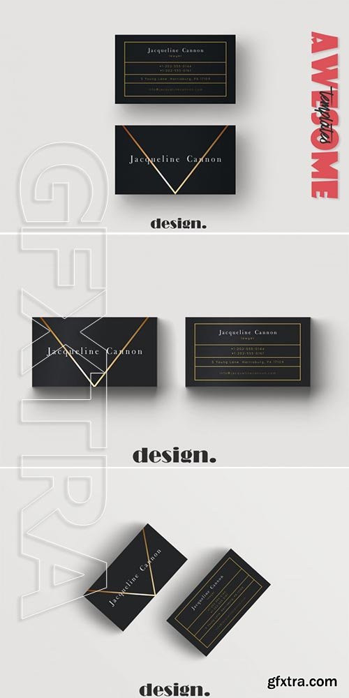 Lawyer business card template gfxtra lawyer business card template reheart Images