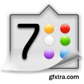 popCalendar 1.8.7 MAS