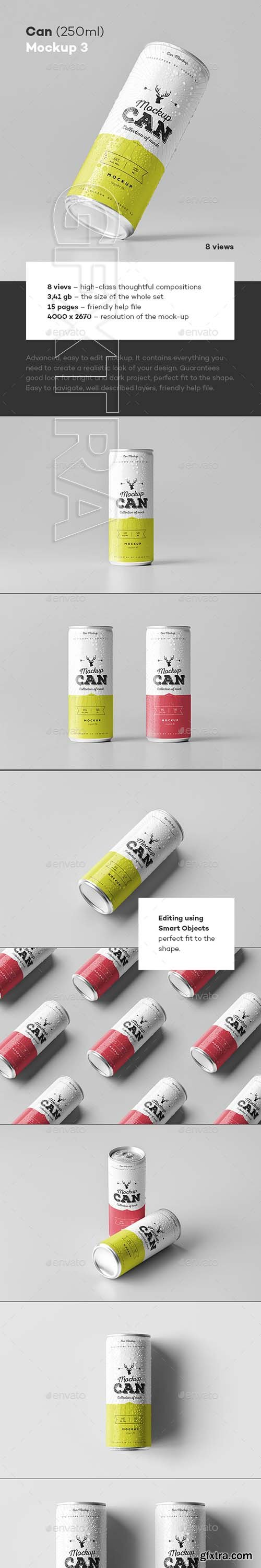 GraphicRiver - Can Mock-up 3 22504790