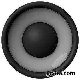 AudioSwitcher 2.99 MAS
