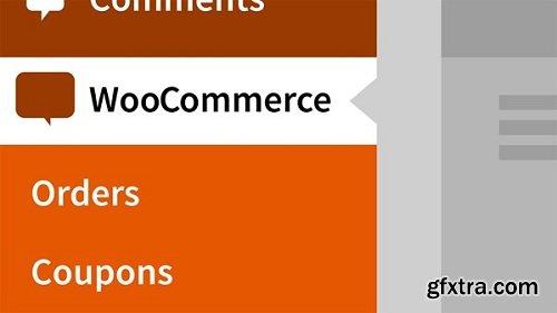 Lynda - WordPress Ecommerce: WooCommerce (2018)