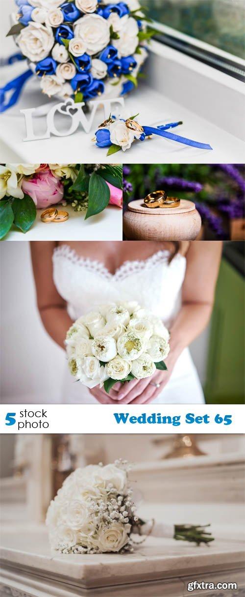 Photos - Wedding Set 65