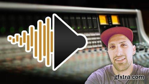 Foundational Drum Loop Basics: Create Powerful Drum Loops