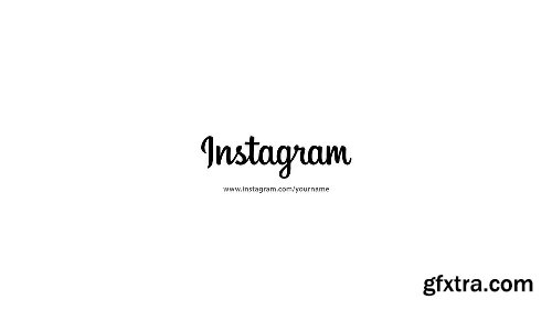 Videohive 3D Photo Pop Out - Instagram Story 22605087