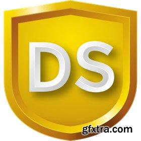 SILKYPIX Developer Studio Pro 9E 9.0.1.0