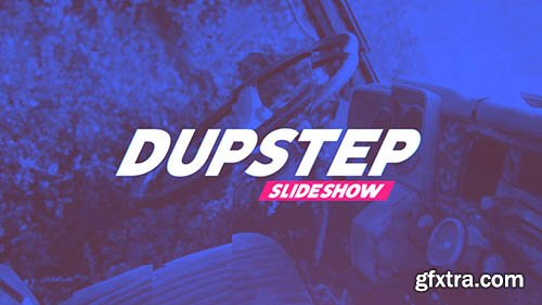 Dubstep - After Effects 117409