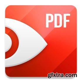PDF Expert 2.4.11 MAS