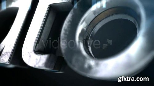 Videohive Logo Reveal Pack 4698280 (With 8 October 18 Update)