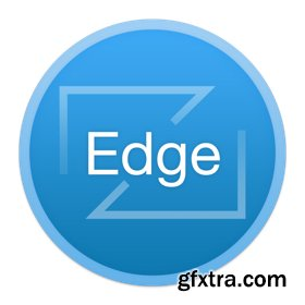 EdgeView 2.450 MAS