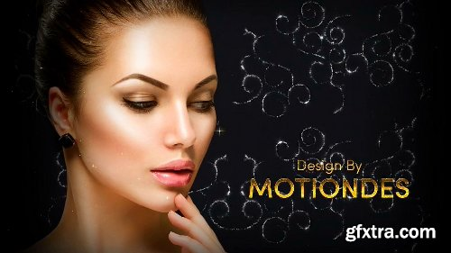 Videohive The Glossy Awards 22382757