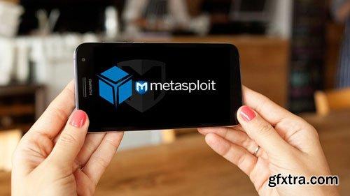 Metasploit Extreme on Kali Linux : Mastering Metasploit