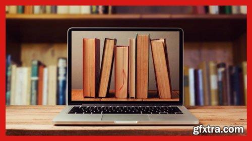 Amazon Kindle: Publish Your 1st eBook & Make It Best Seller