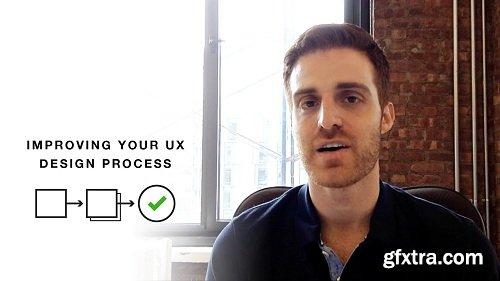 Work Smarter, not Harder: Upgrade Your Design Process