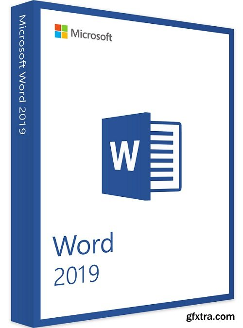 microsoft word 2019 vl 16 19 multilingual macos free file download