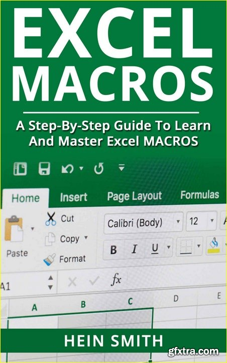 Introduction to Writing Excel Macros - excelfunctions.net