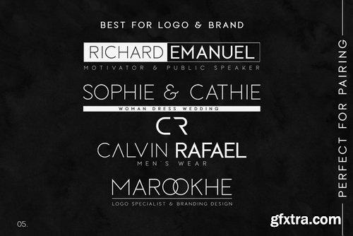 Loves Font Family