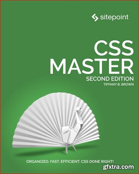 CSS Master, 2nd Edition