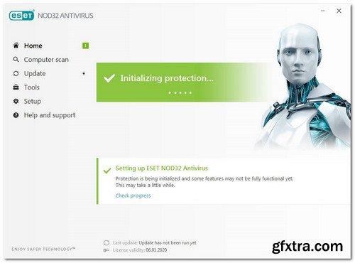 eset nod32 antivirus 12.0.27.0 license key 2020