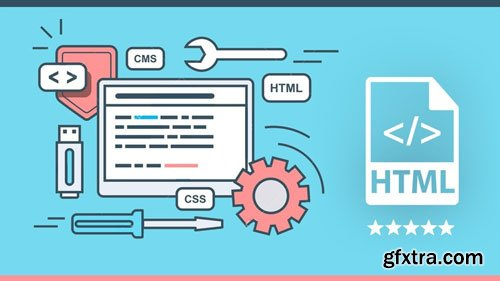 HTML5: Getting smart with HTML5
