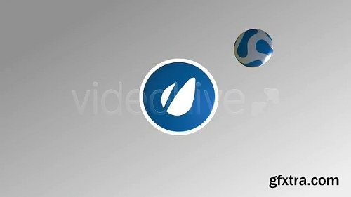 Videohive Broadcast Soccer ID Package 1513444