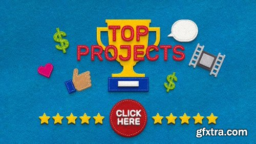 Videohive Business Promotion 11284915