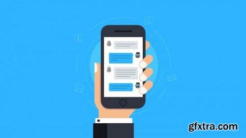 How To Use Facebook Messenger Bots For Lead Generation [Updated]