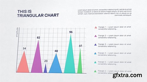 Videohive Paper Infographics Creator 16924537