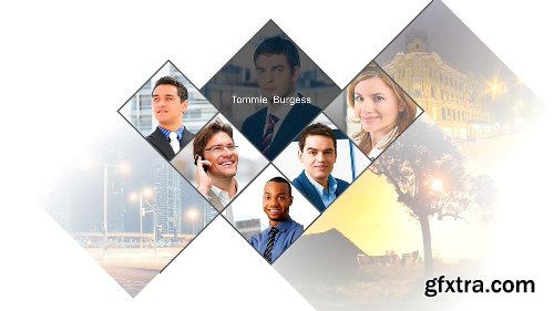 Videohive Business Event 2.0 11452516