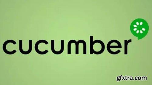 Cucumber Selenium MasterClass: Design BDD Framework