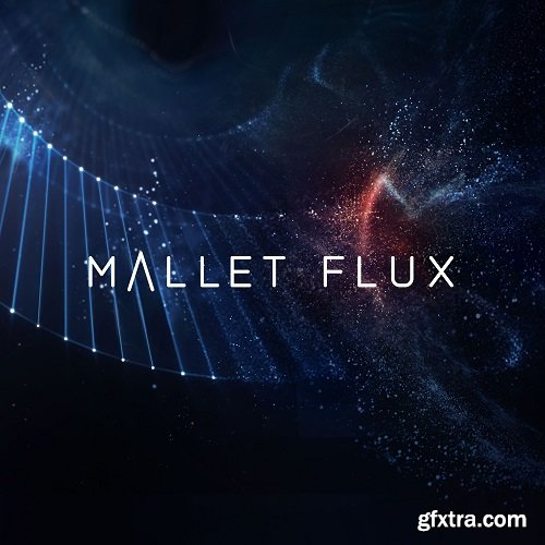 Native Instruments MALLET FLUX v1.0.0 KONTAKT-SYNTHiC4TE