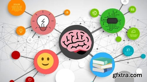 Applicable Mind Mapping In Work, School, And Your Daily Life