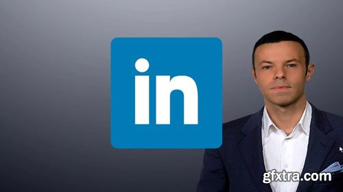 How to find jobs on LinkedIn