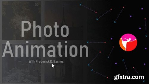 Guide to Photo Animation: Using PlotagraphPro